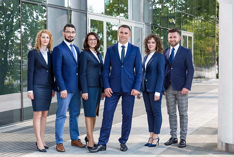 Nieruchomości na sprzedaż w Częstochowie - Biuro Sverum