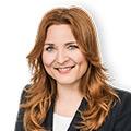 Doradca nieruchomości Renata Kulisiewicz