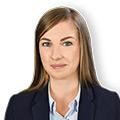 Doradca nieruchomości Agnieszka Motyl