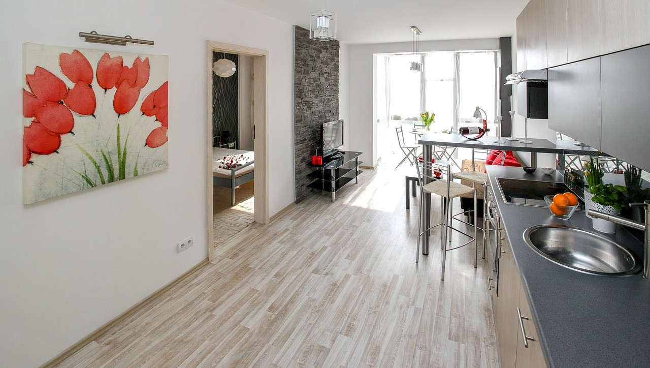 Kupno mieszkania - co należy wiedzieć, aby zrobić to bezpiecznie?